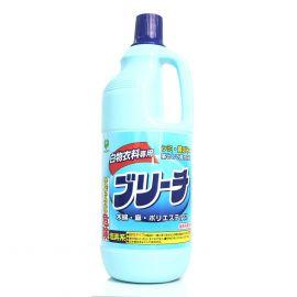 Nước Tẩy Trắng Quần Áo Chlorine 1500 ml