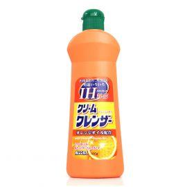 Kem Tẩy Đa Năng Orange Boy Cleanser 400g