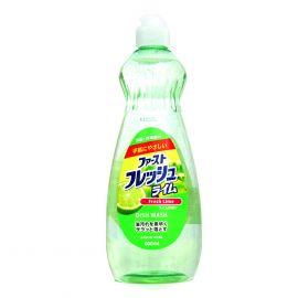 Nước Rửa Chén Daiichi 600ml