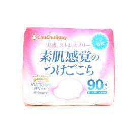 Miếng Lót Thấm Sữa Chuchubaby -90 miếng