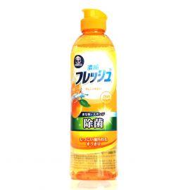 Nước Rửa Chén Đậm Đặc Diệt Khuẩn Daiichi 250ml