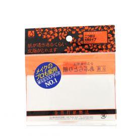 Giấy Thấm Dầu Kyoto Style FP-400 - 30 tờ