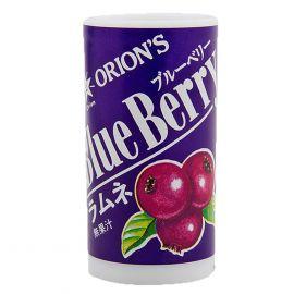 Kẹo Mini hương vị việt quất Orion Nhật Bản 9g- 50 viên