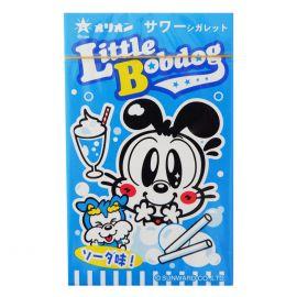 Kẹo hình que thuốc lá vị Sữa Chua