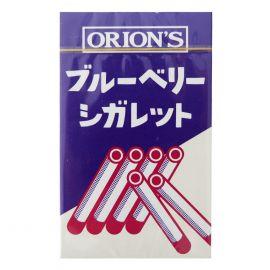 Kẹo hình que thuốc lá vị Việt Quất